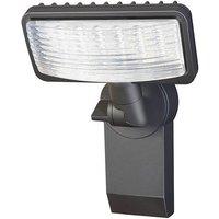 Brennenstuhl Brennenstuhl Premium IP44 City LED Zone Light 27x0 5W LH2705
