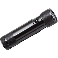 Brennenstuhl Brennenstuhl Eco-Light FL DUO 8 LED Torch