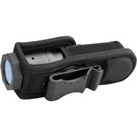 Click to view product details and reviews for Ledlenser Ledlenser 0039 Filter Pouch.
