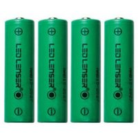Ledlenser Ledlenser 4 x AA Ni-MH Rechargeable Batteries for H14R/H14R.2