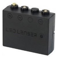 Ledlenser Ledlenser Rechargeable H7R.2 Battery Pack