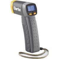 Clarke Clarke IRT1 Infrared Thermometer