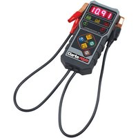 Clarke Clarke CDBT1 12V Digital Battery Tester