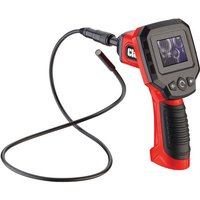 Clarke Clarke CIC2410 LCD Inspection Camera with 9mm Lens