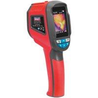 Sealey Sealey VS912 Thermal Imaging Camera