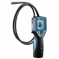 Bosch Bosch GIC 120 C Professional Inspection Camera (Bare Unit with L-BOXX)