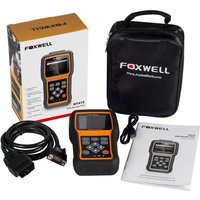 Foxwell Foxwell NT415 Electronic Parking Brake Tool