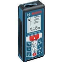 Bosch Bosch GLM 80 Laser Range Finder