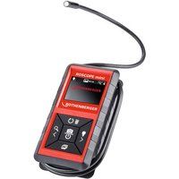 Rothenberger Rothenberger Roscope Mini Inspection Camera