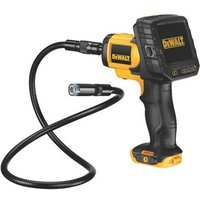 Machine Mart Xtra DeWalt DCT410N 12V Inspection Camera with Wireless Screen (Bare Unit)