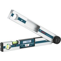 Bosch Bosch GAM 220 Professional Angle Measurer