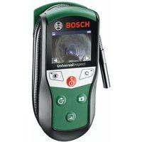 Bosch Bosch UniversalInspect Camera