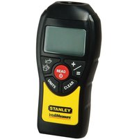 Stanley Stanley Intelli Measure Estimator
