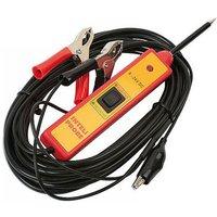 Gunson Gunson 77023 6-24 Volt Auto Probe