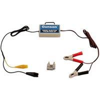 Gunson Gunson 77089   Diesel Adaptor For Timing Lights