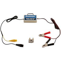 Machine Mart Xtra Gunson 77089   Diesel Adaptor For Timing Lights