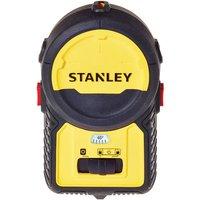 Stanley Stanley STHT1-77149 Cross Line Laser