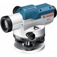 Machine Mart Xtra Bosch GOL 26 D Professional Optical Level