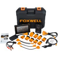 Foxwell Foxwell GT80 Mini ODBII Car Diagnostic System