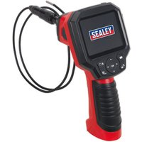 Sealey Sealey VS8232 Borescope Inspection Camera