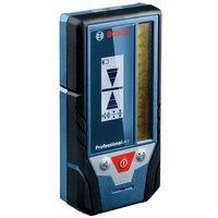 Bosch Bosch LR 7 Laser Receiver