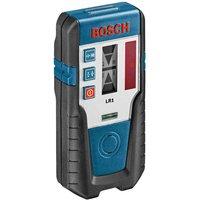 Bosch Bosch LR 1 Professional Laser Receiver