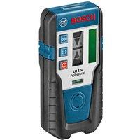 Bosch Bosch LR 1G Professional Laser Receiver