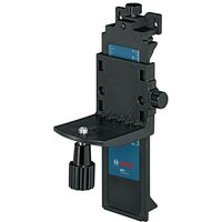 Bosch Bosch WM 4 Professional Wall Holder
