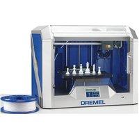 Dremel Dremel Idea Builder 3D40 Printer