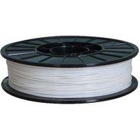 Machine Mart Xtra PLA 3D Printing Filament Spool – Grey (700g)