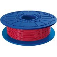 Dremel Dremel PLA 3D Filament Red