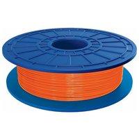 Dremel Dremel PLA 3D Filament Orange