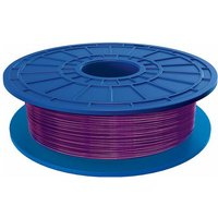 Dremel Dremel PLA 3D Filament Purple