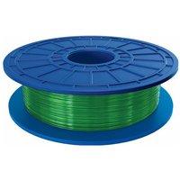 Dremel Dremel PLA 3D Filament Green
