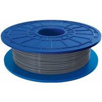 Dremel Dremel PLA 3D Filament Silver