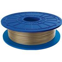 Dremel Dremel PLA 3D Filament Gold