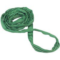 Lifting & Crane SR1/2 - Polyester Round Web Sling