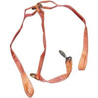 Lifting & Crane 3 Leg Wheelbarrow Webbing Sling