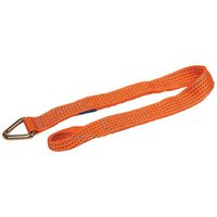 Lifting & Crane Lifting and Crane ASD1C Axle Choker Strap