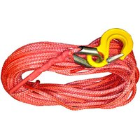 Warrior Winches Warrior 14ARRMU 24m Synthetic Rope