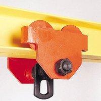 Lifting & Crane GT1 Girder Trolley