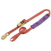Lifting & Crane Lifting and Crane MRS1 Motorcycle Recovery Strap