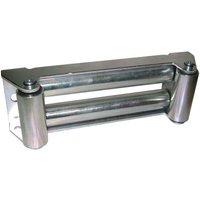 Lifting & Crane Lifting and Crane Heavy Duty Roller Fairlead