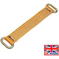 Lifting & Crane Lifting and Crane CTWL Car Transporter Wheel Strap