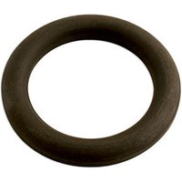 Machine Mart Xtra Power-Tec - 100mm Pull Ring