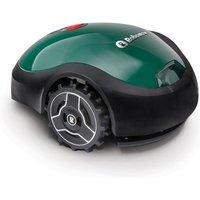 Robomow Robomow RX20U 12V Robotic Lawn Mower