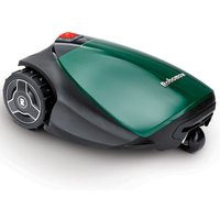 Robomow Robomow RC312 PRO-SX 26V Lithium Ion Robotic Lawnmower with RoboHome