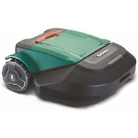 Robomow Robomow RS615U Automatic Robotic Lawnmower and Install Kit