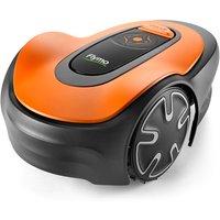 Flymo Flymo EasiLife GO 250 Robotic Lawnmower