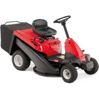 Lawnflite Lawnflite LMinirider76RDE Ride On Mower
